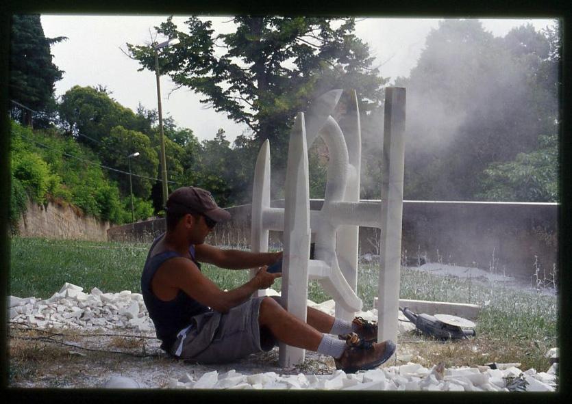 00_cart-moretti-2004-nasonero