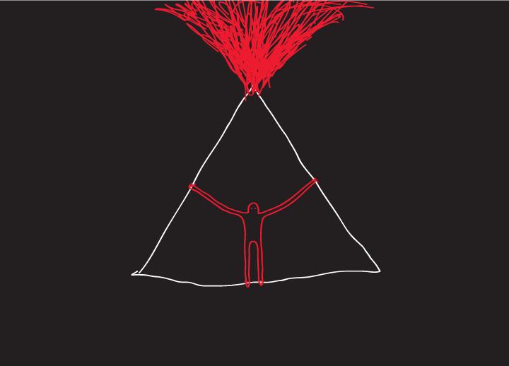 Fupete-illustration-2013-04