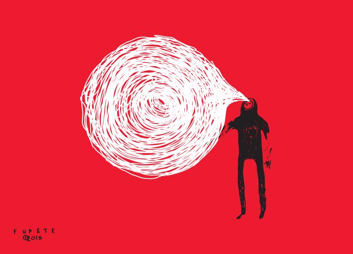 Fupete-illustration-2013-05