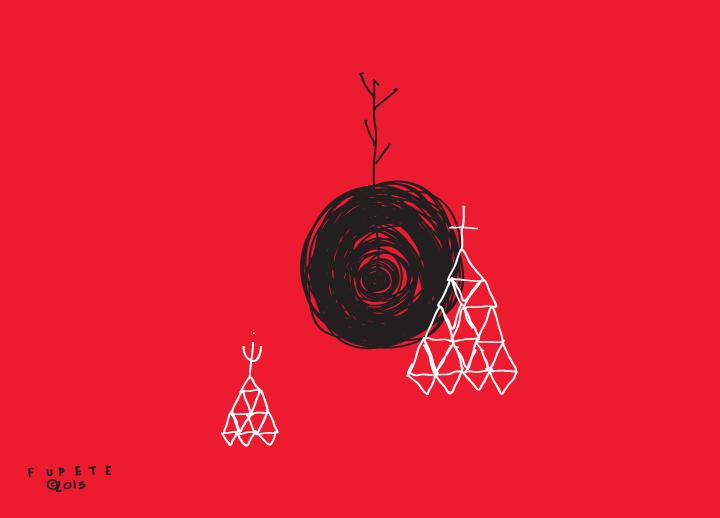 Fupete-illustration-2013-06