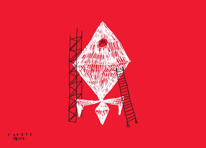 Fupete-illustration-2013-07