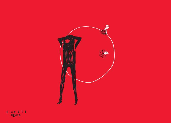 Fupete-illustration-2013-08