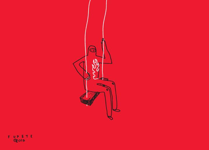 Fupete-illustration-2013-09