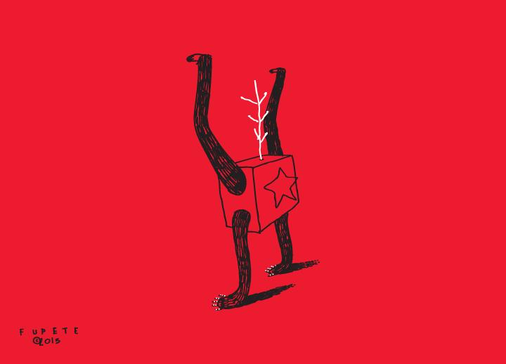 Fupete-illustration-2013-12