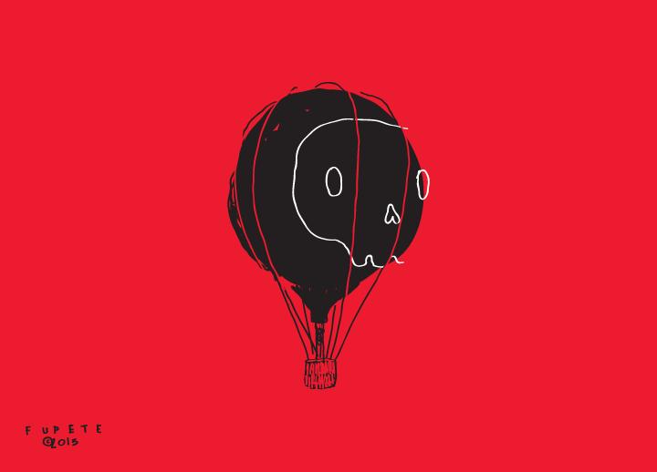 Fupete-illustration-2013-13