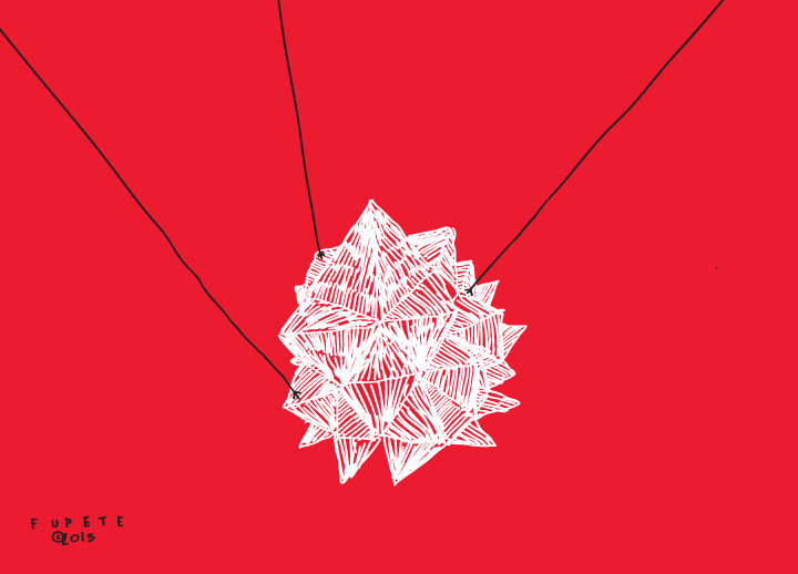 Fupete-illustration-2013-15