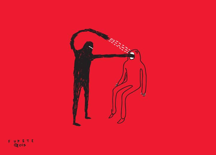 Fupete-illustration-2013-16