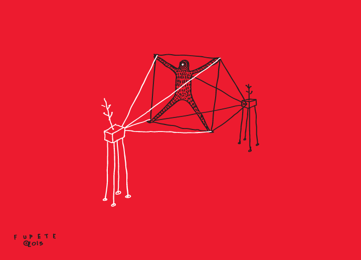 Fupete-illustration-2013-17