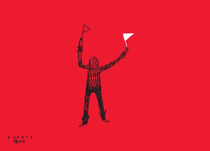 Fupete-illustration-2013-18