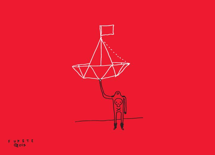 Fupete-illustration-2013-20