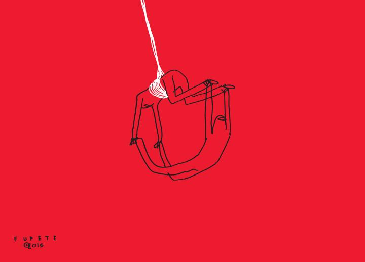 Fupete-illustration-2013-21