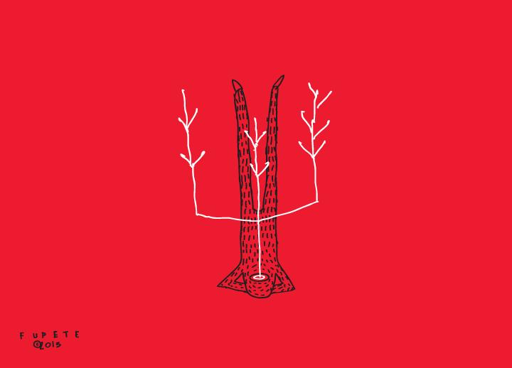 Fupete-illustration-2013-22