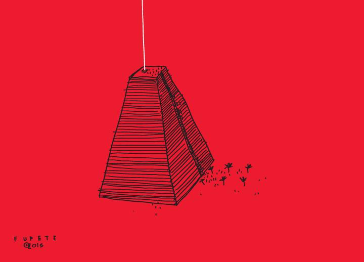 Fupete-illustration-2013-23