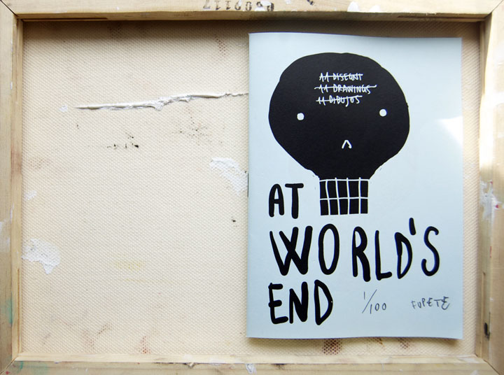 at_worlds_end-01