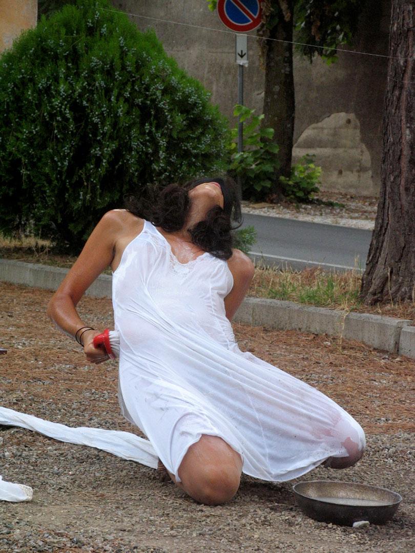 cart-a-pirrotta-2006-nasonero