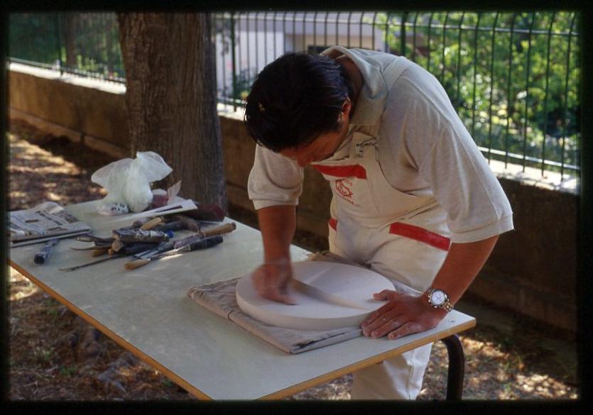 cart-leonardo-2004-nasonero
