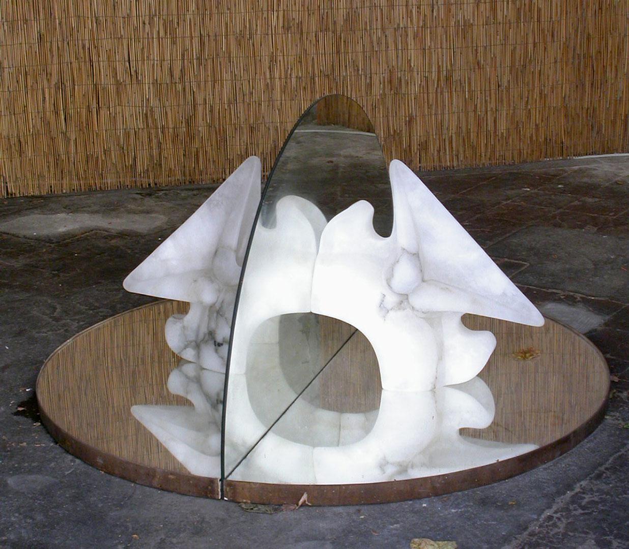cart-marzetti-2004-nasonero