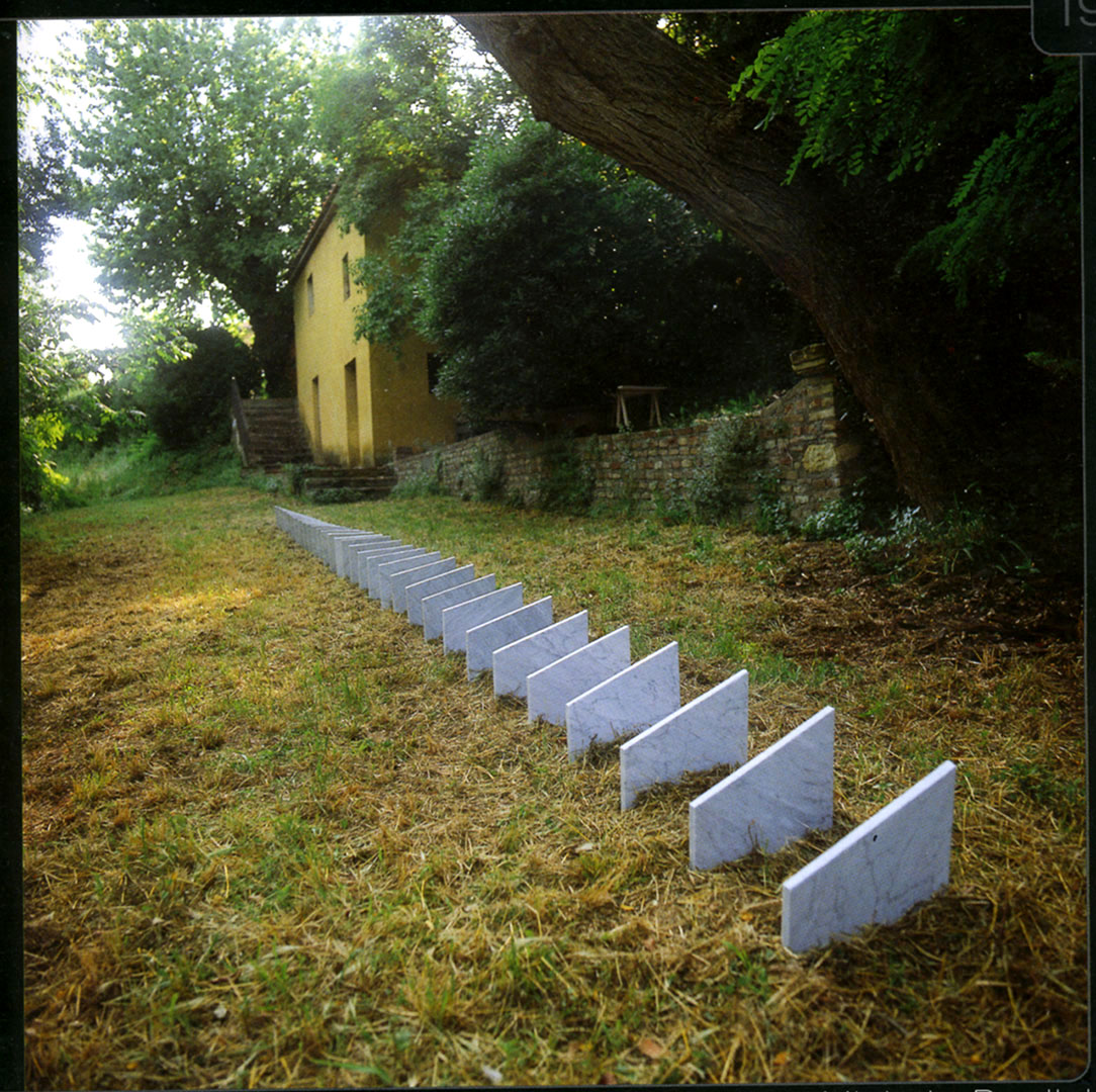 cart-pardini-2004-2-nasonero