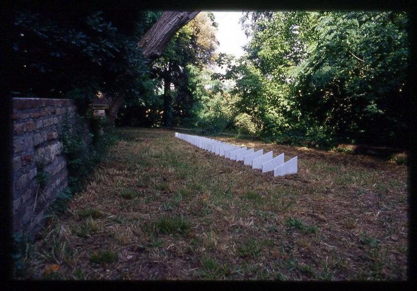 cart-pardini-2004-nasonero