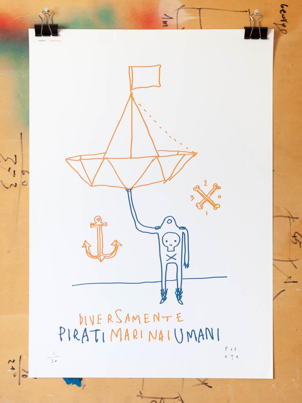 different_sailors_print_by-tellerk