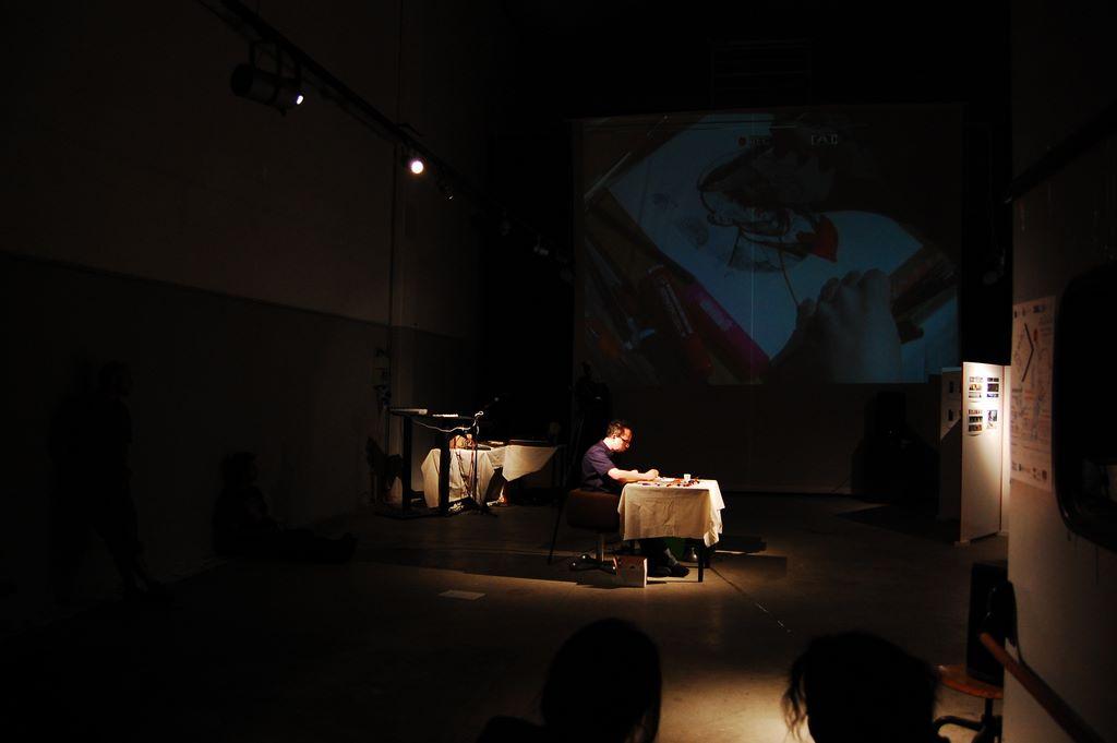 drawing-viareggio-2011-nasonero-002
