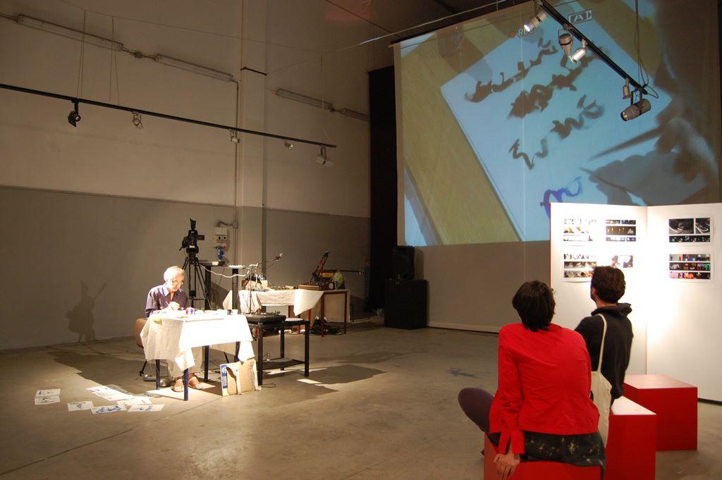 drawing-viareggio-2011-nasonero-004