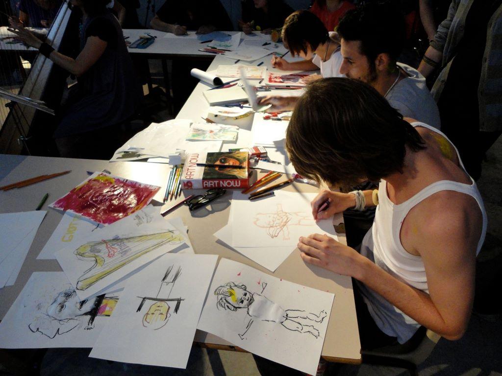 drawing-viareggio-2011-nasonero-011c