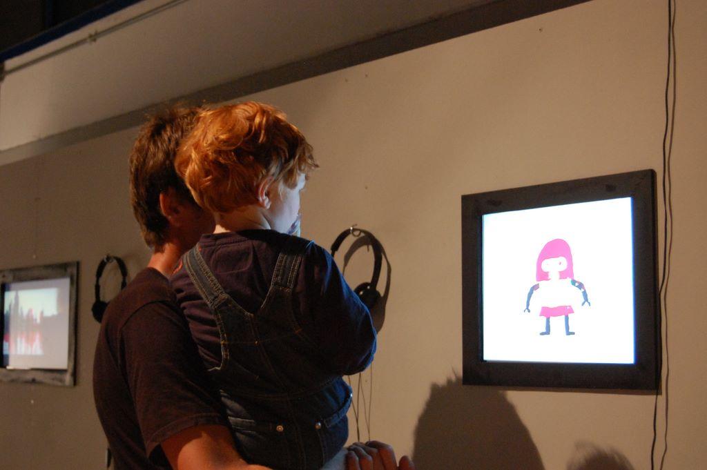 drawing-viareggio-2011-nasonero-030