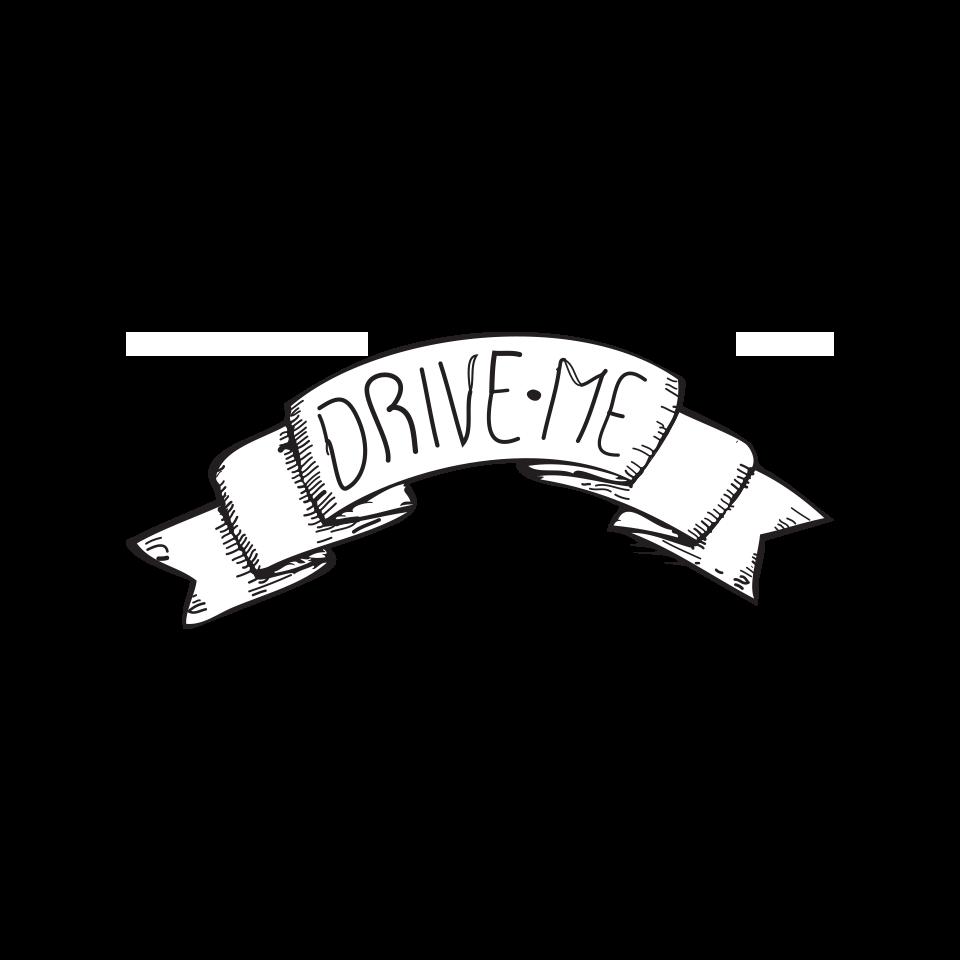 drive-me-smart-nasonero