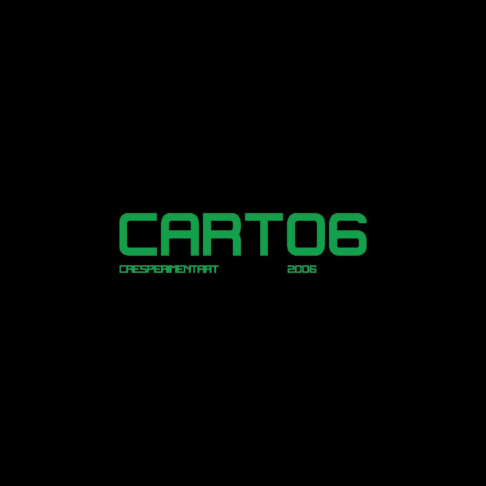 festival-cart06-2-nasonero