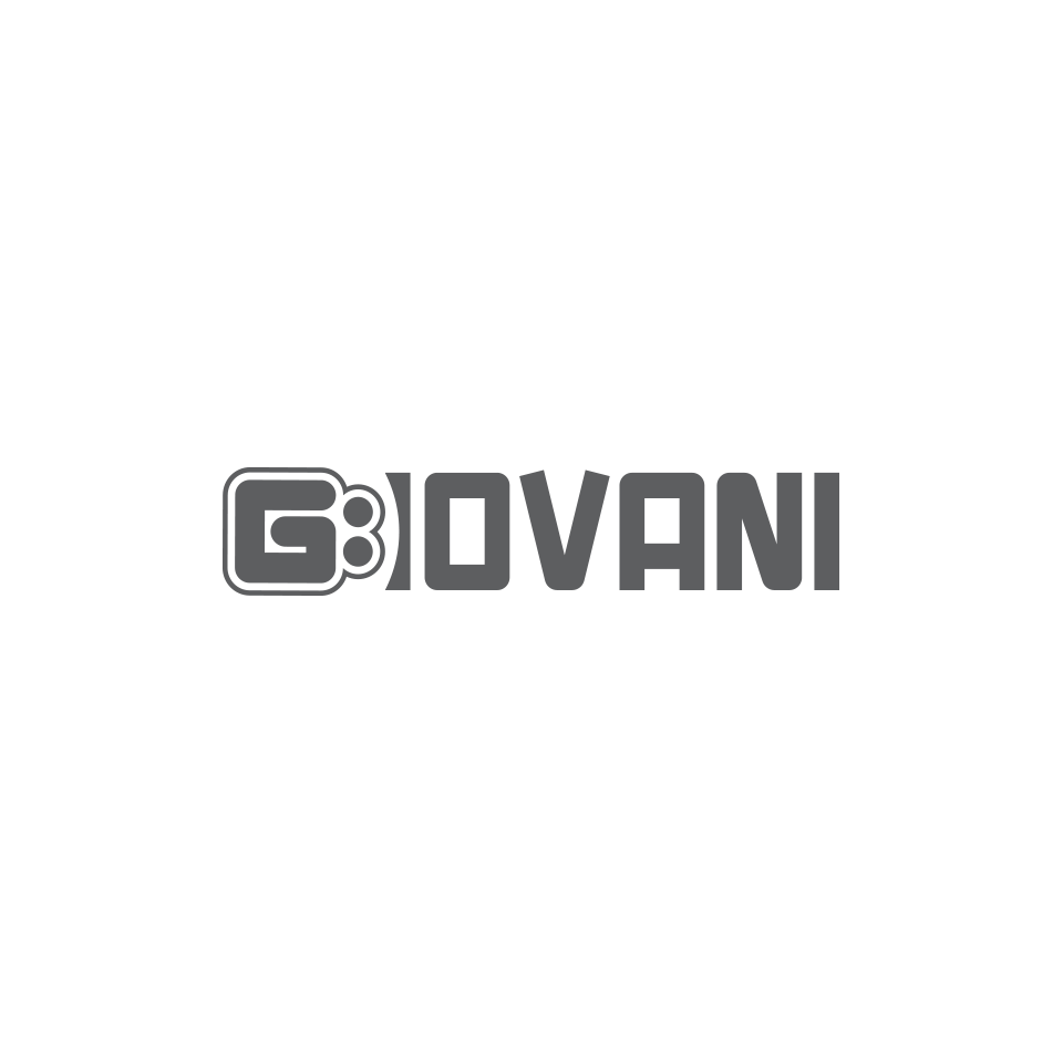 giovani-it-2-nasonero