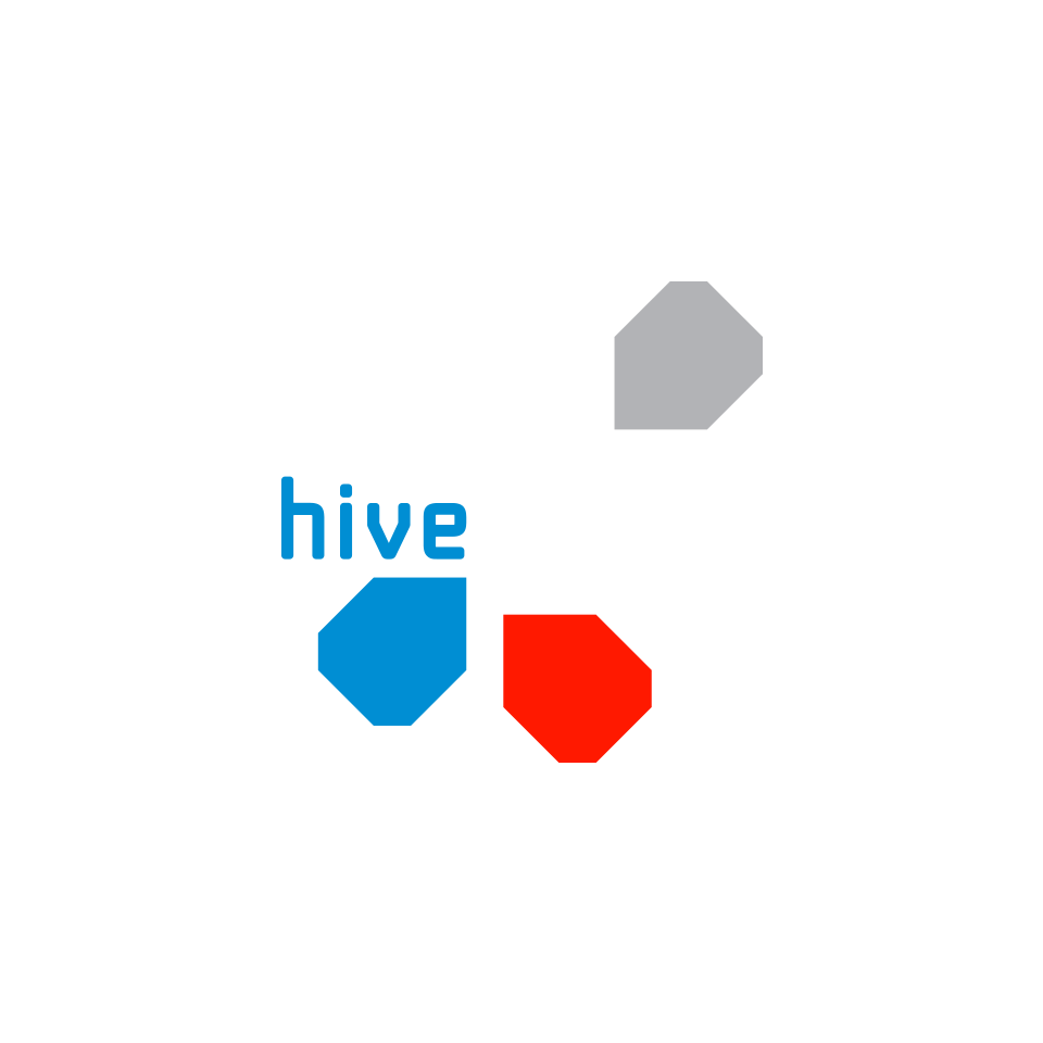 hive-software-nasonero
