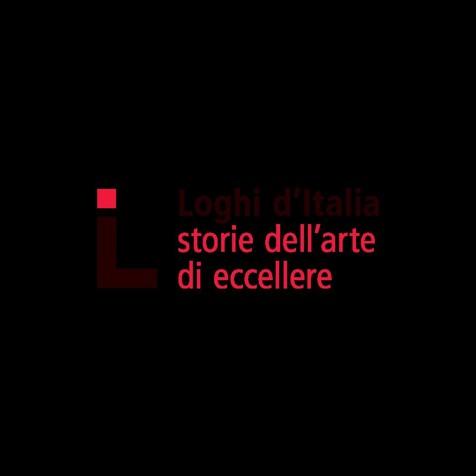 loghi-d-italia-2-nasonero