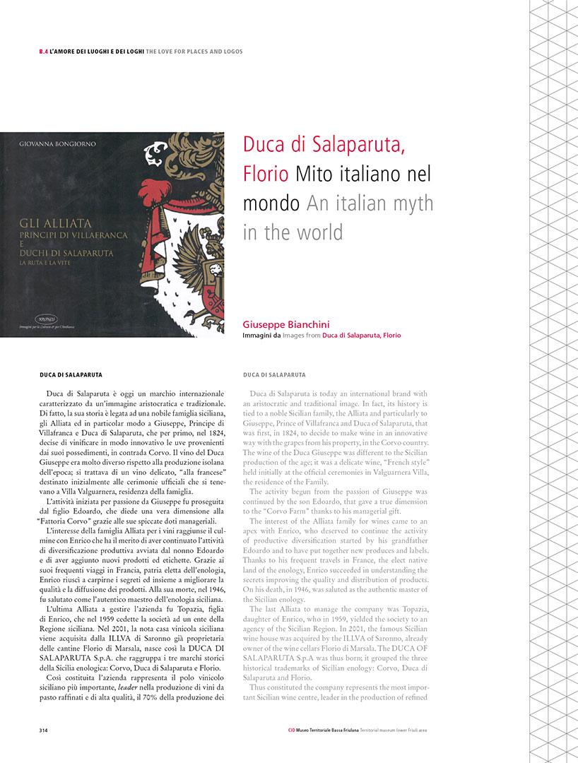 loghi-ditalia-14-2009-nasonero
