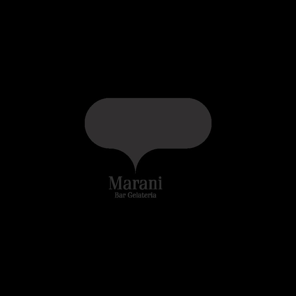 marani-san-lorenzo-nasonero
