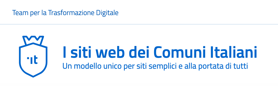 nasonero_Team-digitale-progetto-comuni-testatina
