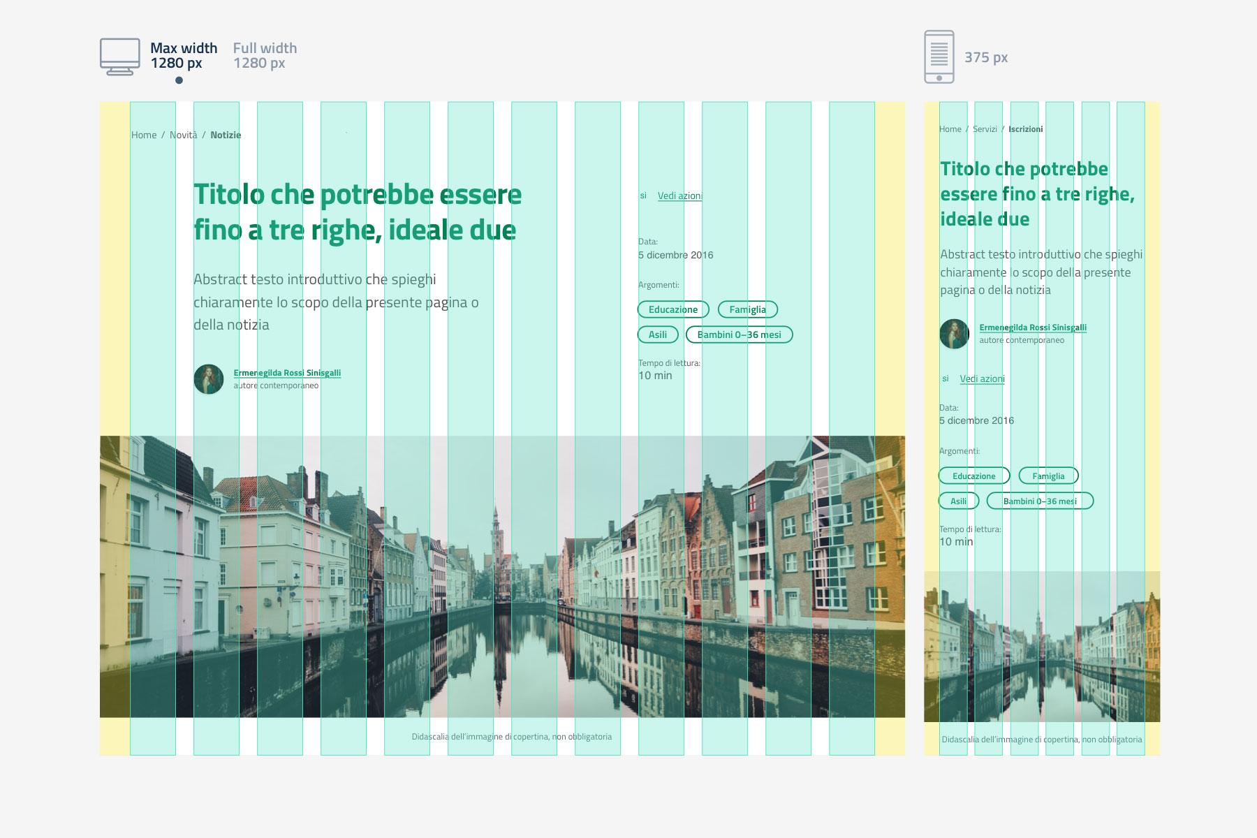 nasonero_Team-digitale_progetto-comuni-_griglie