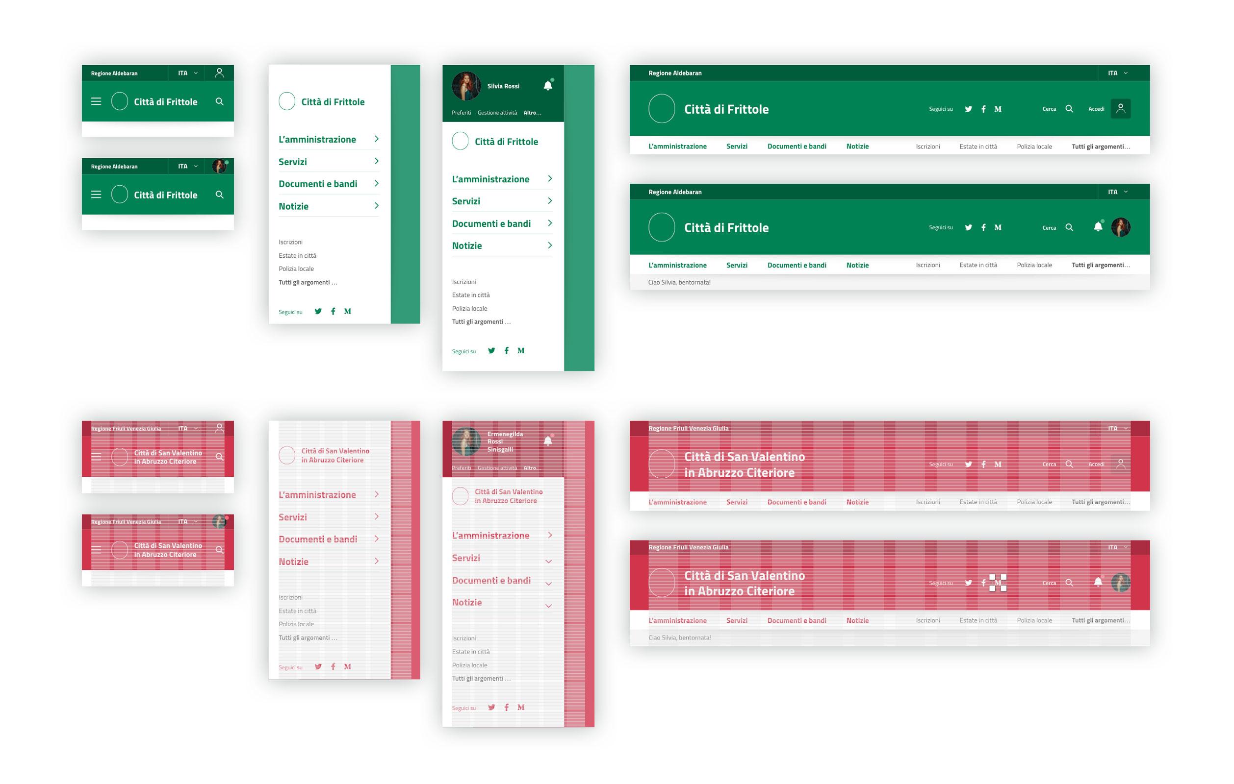 nasonero_Team-digitale_progetto-comuni-_header_pollittico
