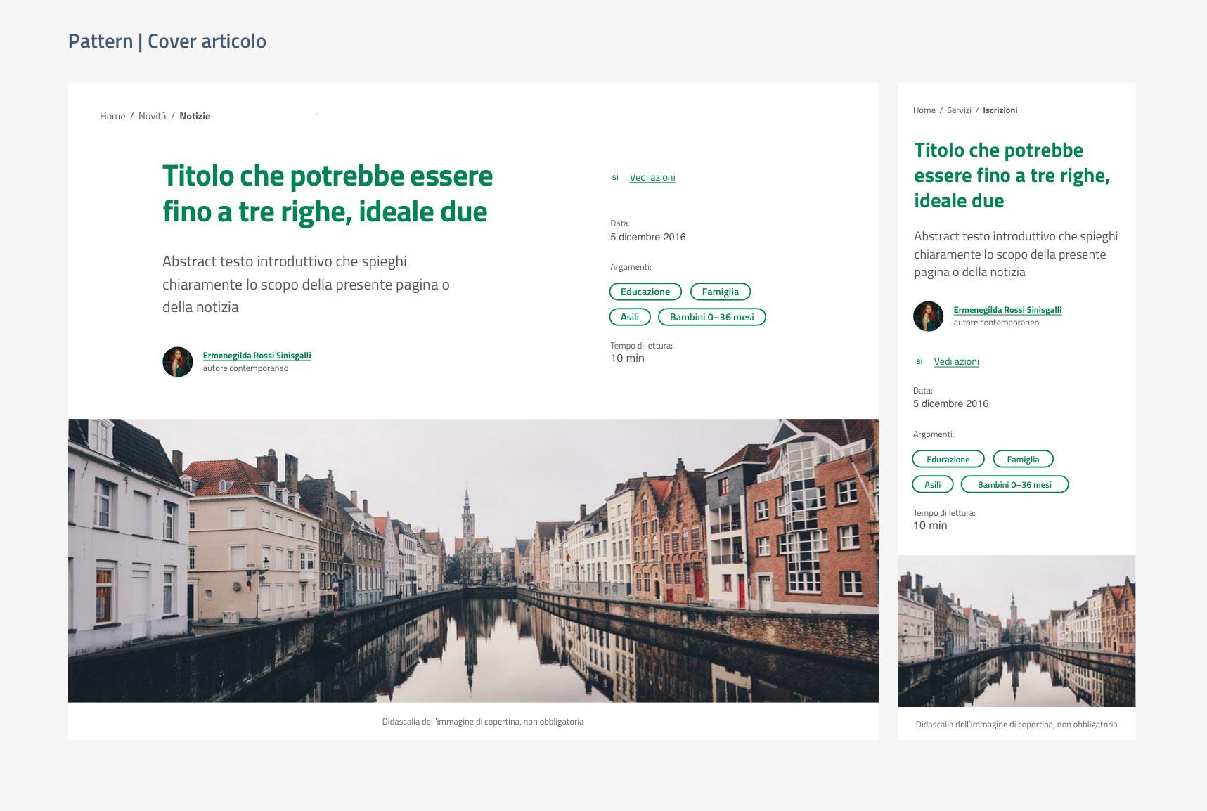 nasonero_Team-digitale_progetto-comuni-griglie_senza