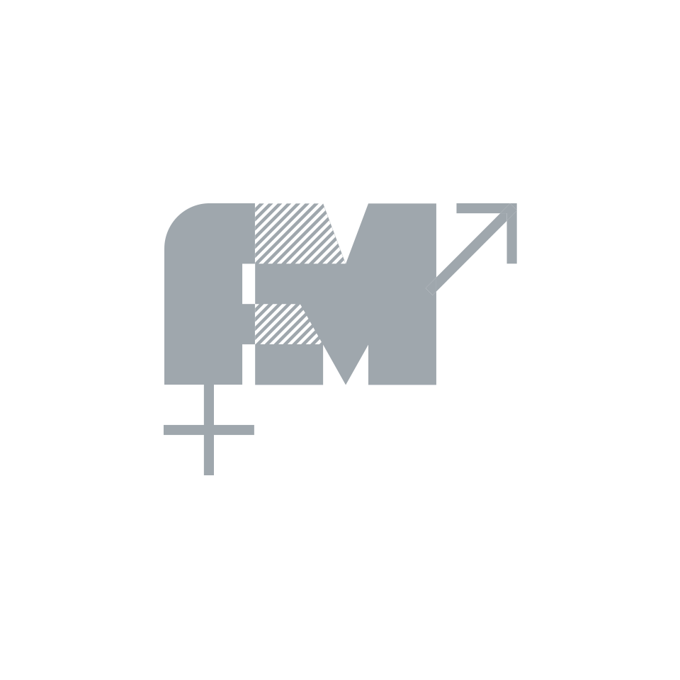 nasonero_lcd_logo_fm-alt