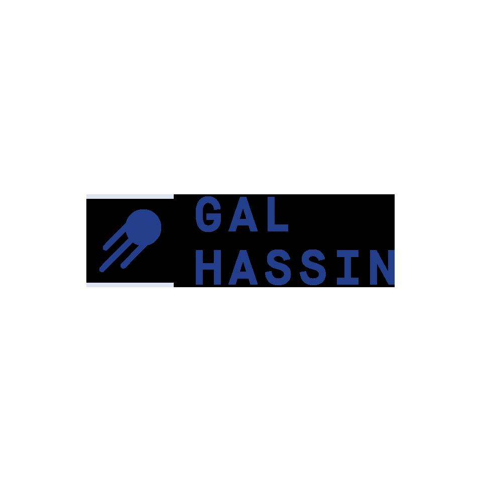 nasonero_lcd_logo_gal-hassin