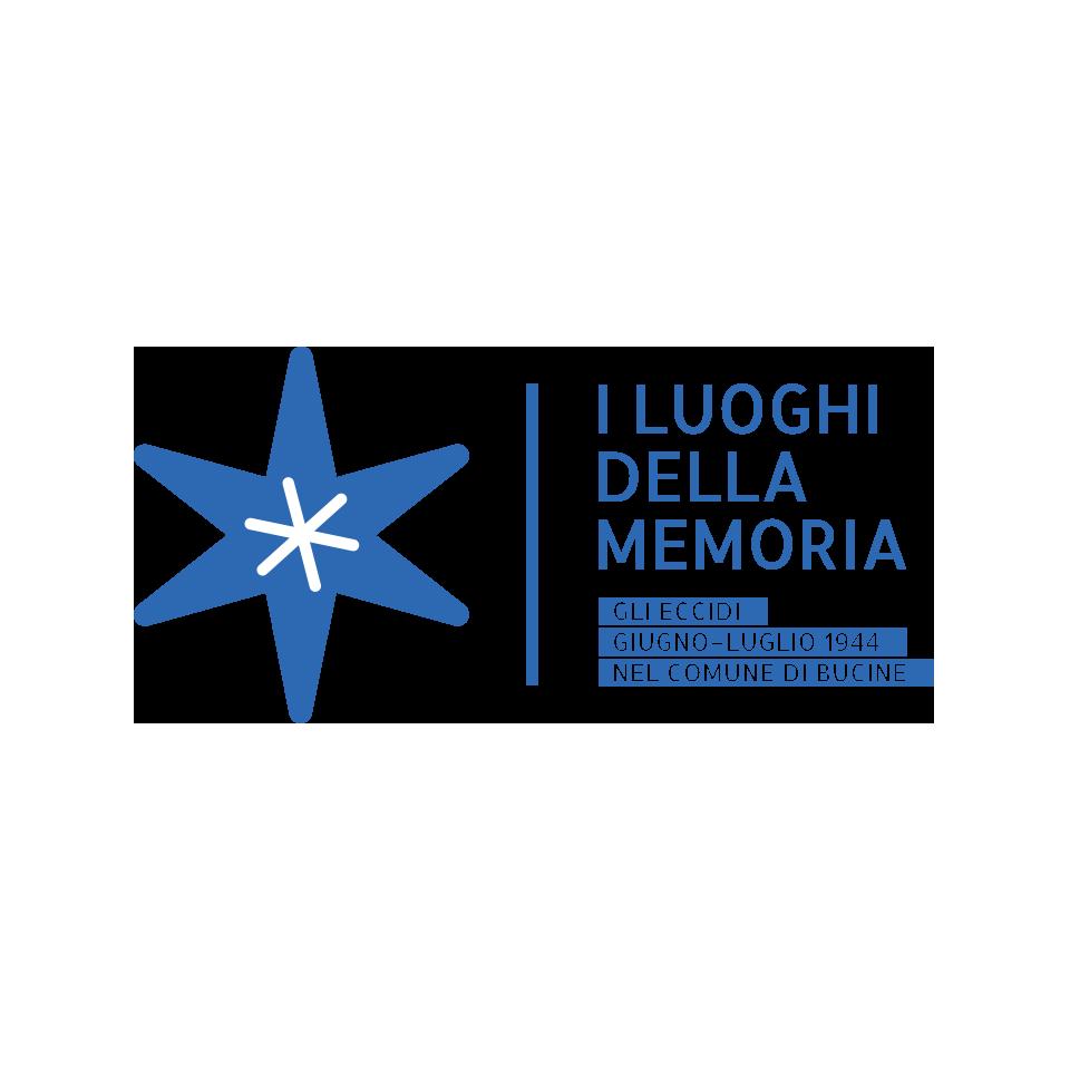 nasonero_lcd_logo_memoria