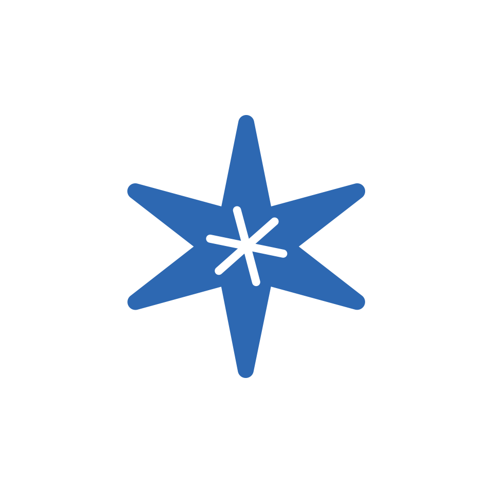 nasonero_lcd_logo_memoria_alt