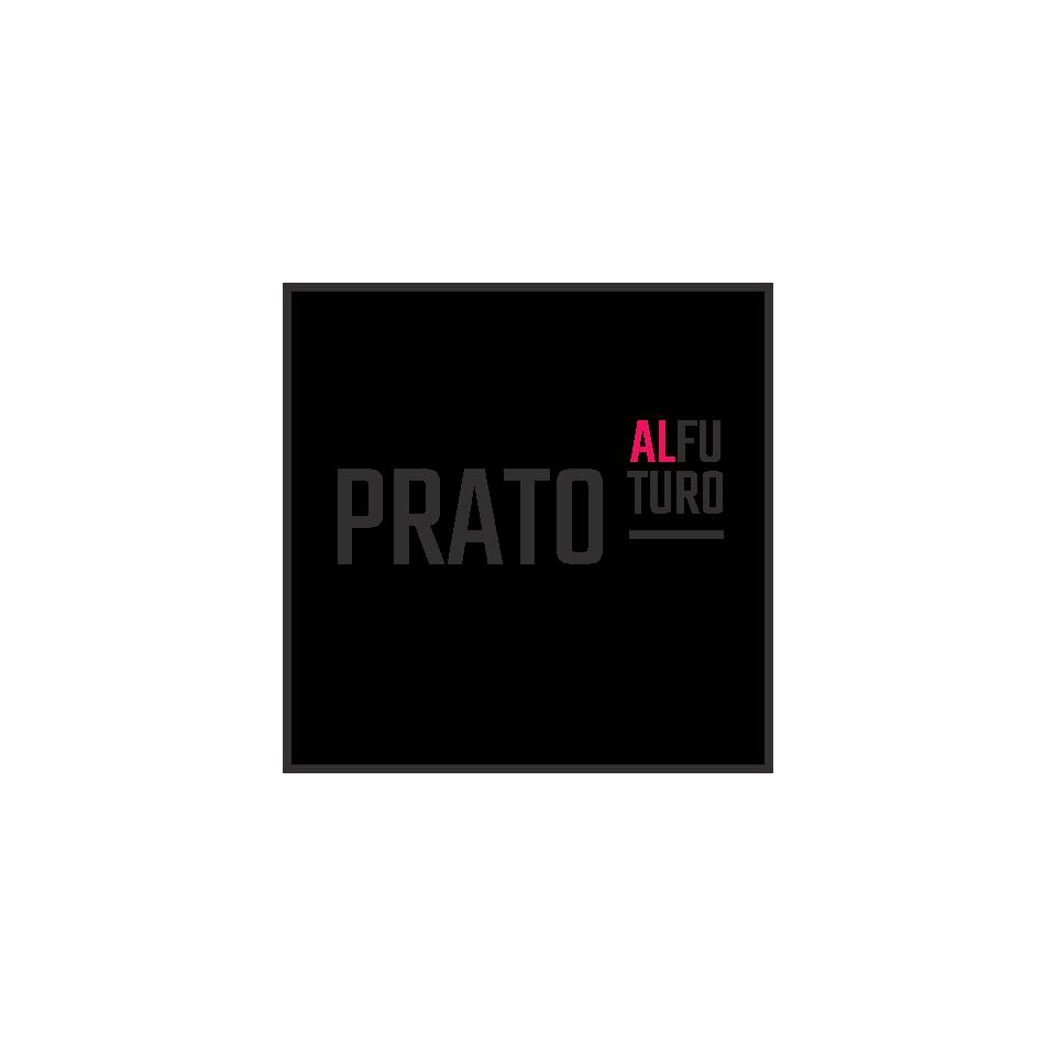 nasonero_lcd_logo_prato-al-futuro