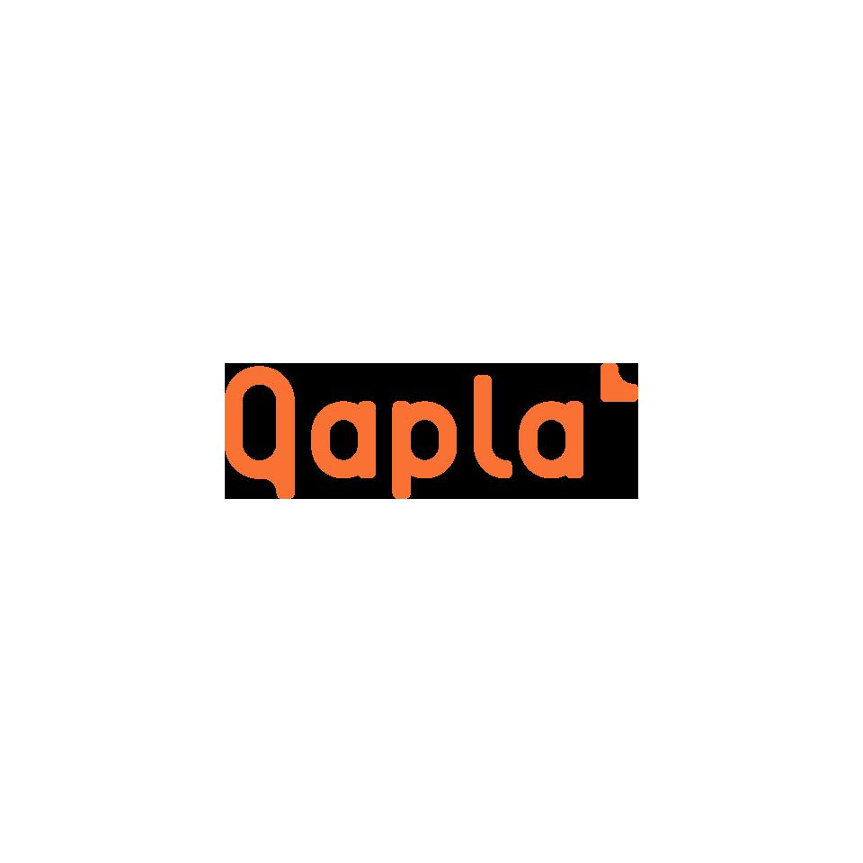 nasonero_lcd_logo_qapla