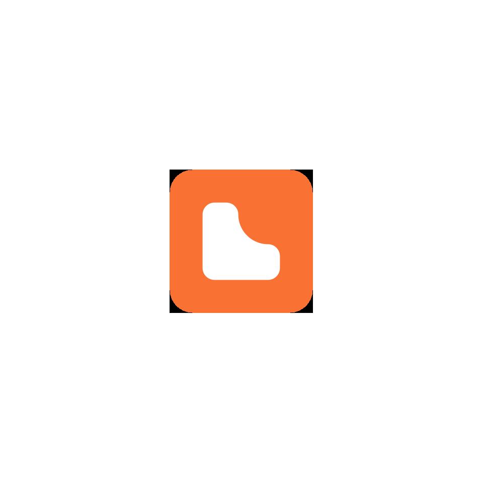 nasonero_lcd_logo_qapla_alt