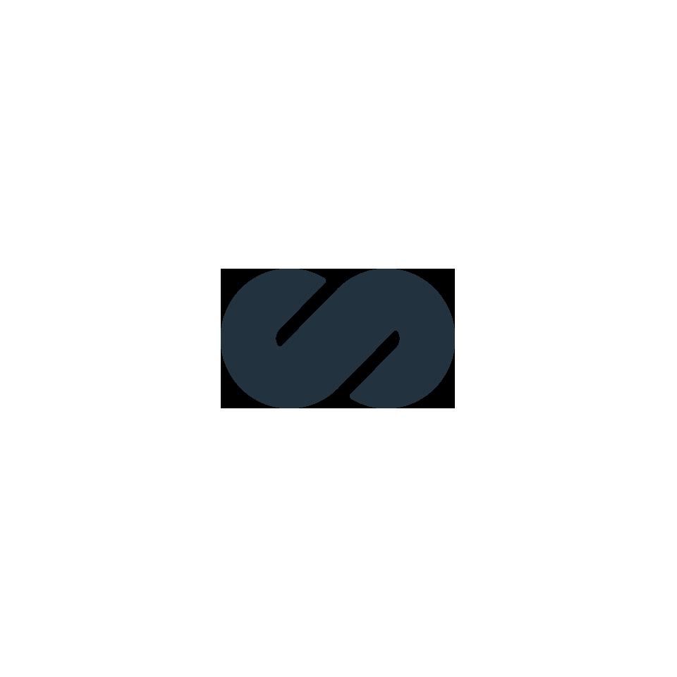 nasonero_lcd_logo_swite_alt