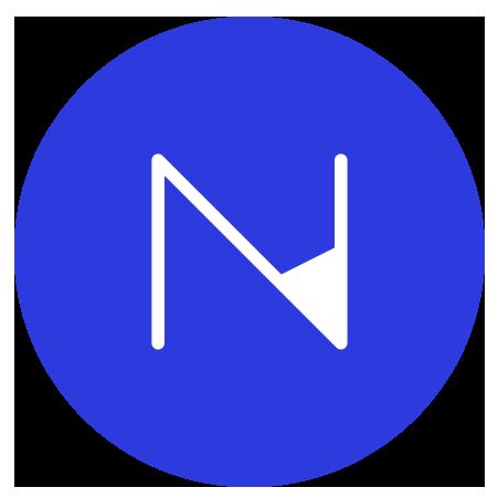 nasonero_logo_nasonero_alt
