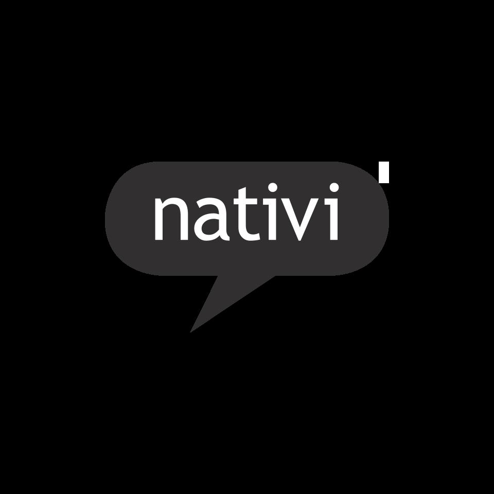 nativi-nasonero