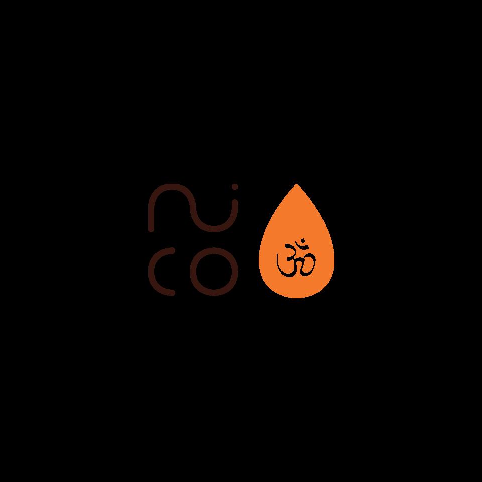 nicoyogastudio-2-nasonero